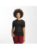 Only T-Shirt onlErica noir