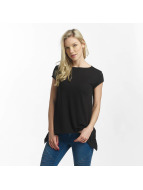 Only T-Shirt onlUma schwarz