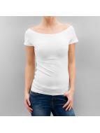 Only t-shirt onlLive Love wit