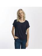 Only t-shirt onlMoster zwart