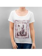 Only T-Shirts onlRhina beyaz