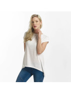 Only T-Shirty onlUma bialy