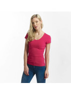 Only T-Shirty onlLive pink