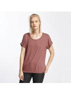 Only T-skjorter onlMoster rosa