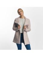 Only Talvitakit onlSophia Noma Wool purpuranpunainen