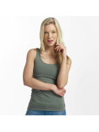 Only Tank Tops onlLive grey