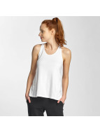 Only Tank Tops onpIvy white