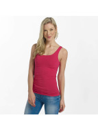 Only Tanktop onlLive pink