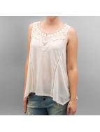 Only Top onlVisu beige