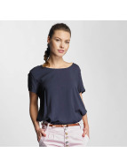 Only Top onlFirst blau