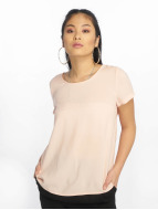 Only Top onlFirst rosa