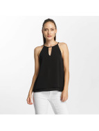 Only Top onlMariana schwarz