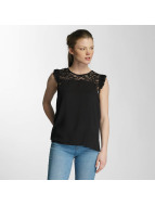 Only Top onlKate schwarz