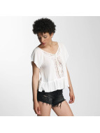 Only Top onlGigi white