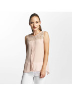 Only Toplar-1 onlVenice Lace pembe