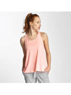 Only Tops onpIvy pink