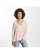 Only trui onlMaye V-Neck rose
