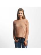 Only onlSway Sweatshirt Rose Dawn