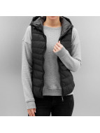 Only Vest onlTahoe black