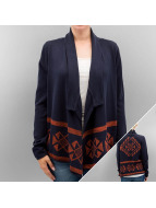 Only vest onlHamburg blauw