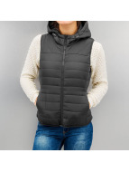 Only Vest onlMarit gray