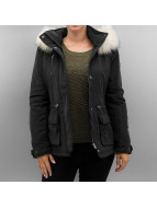 Only Winterjacke onlStarlight schwarz