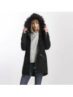 Only winterjas onlCamilla zwart