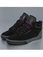 Osiris Baskets Raider noir