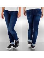 Outfitters Nation Спортивные брюки Road Lamar синий