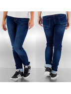 Outfitters Nation joggingbroek Road Lamar blauw