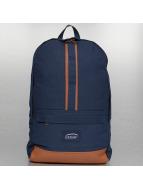 Oxbow Backpack Fonoll blue