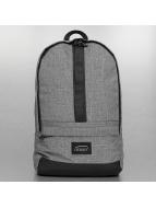 Oxbow Backpack Ferrer grey