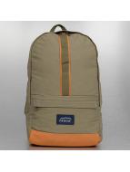 Oxbow Backpack Fonoll khaki