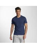 Oxbow Camiseta Stank azul