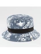 Oxbow Chapeau Bob Reversible bleu