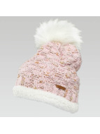 Oxbow Hat-1 Ilou rose