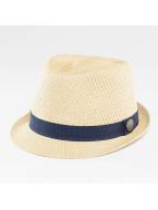 Oxbow hoed Gom beige