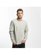 Oxbow Jersey Saddell gris