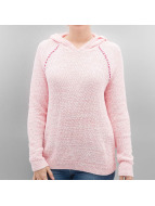 Oxbow Maglia Palacio rosa chiaro