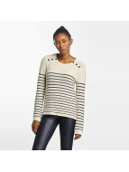 Oxbow Peulona Sweater Mastic