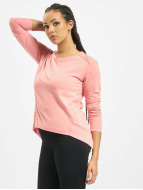 Oxbow Pullover Missou rosa