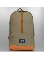 Oxbow Fonoll Backpack Khaki