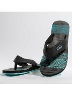 Oxbow Sandaalit Nancha harmaa
