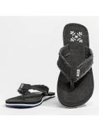 Oxbow Sandals Apolo black