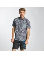 Oxbow Shirt Canye gray