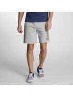 Oxbow shorts Shawn grijs