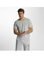 Oxbow T-shirt Stenec grigio