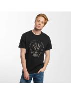 Oxbow T-shirts Tony sort