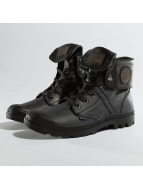 Palladium Boots Pallabrouse Baggy L2 black