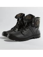 Palladium Boots Pallabrouse Baggy L2 zwart